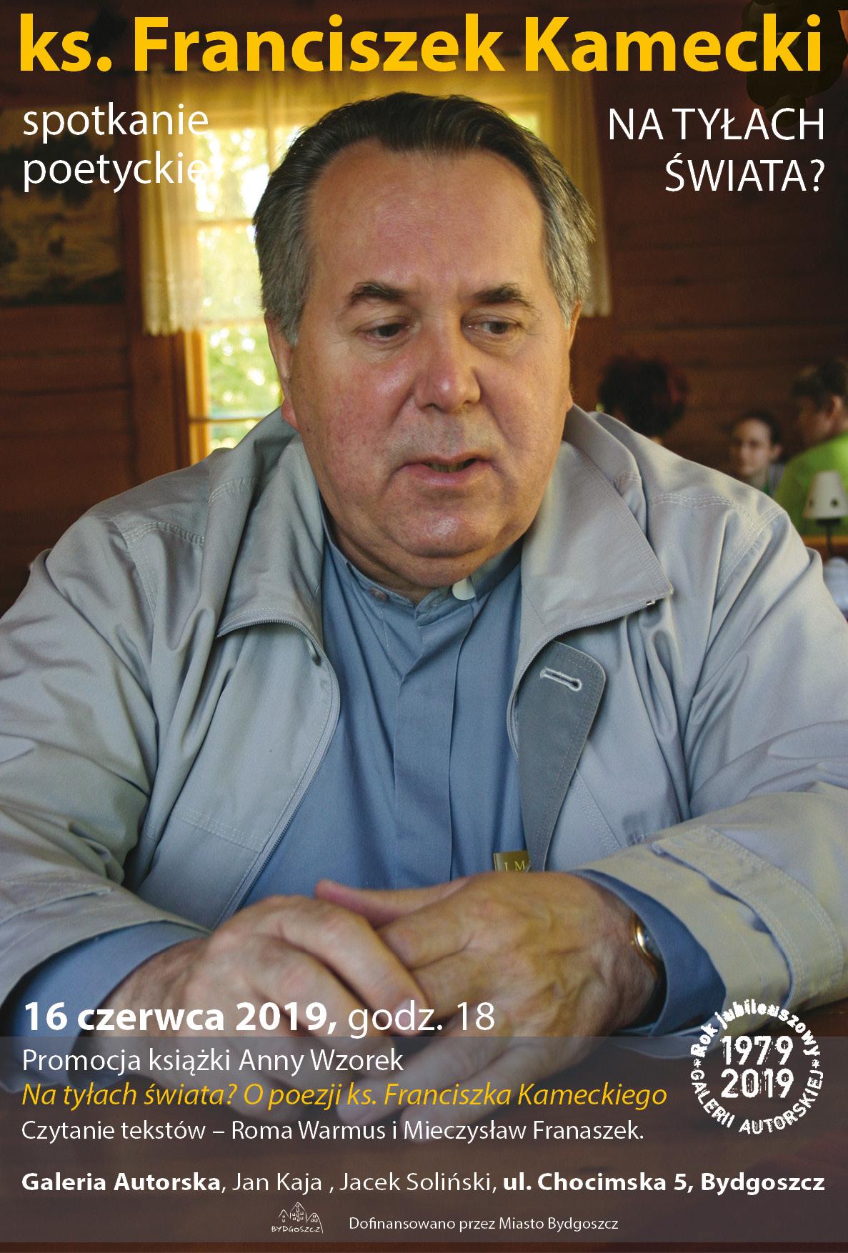 2019-06-16-F.KAMEC-plakat